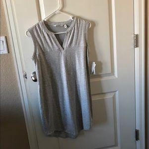 Athleta NWT Hayden Dress XS Petite